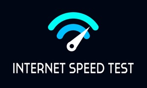 Internet Speed Test –FiberTest
