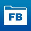 FileBrowser - Document Manager - Stratospherix Ltd