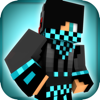 Youtuber SKINS for Minecraft +