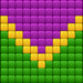 Cubes Empire Champions Hack Online Generator