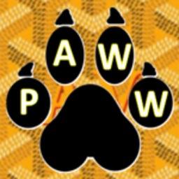 P.A.W.W
