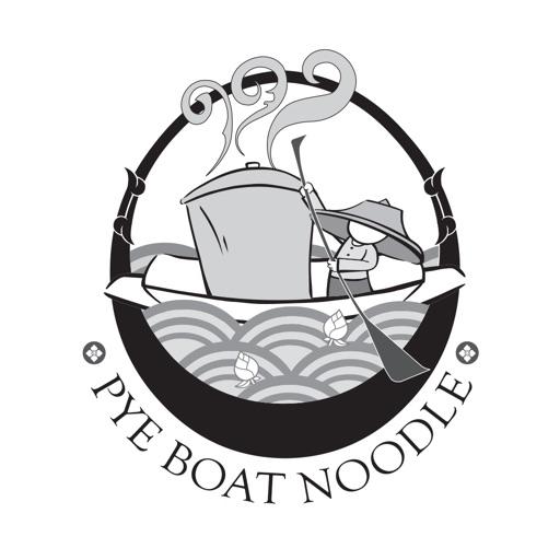 Pye Boat Noodle