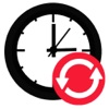 時間の計算(コンバーター)