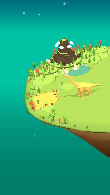 Merge Safari screenshot-4