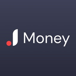 JoomMoney - Mobile Finance