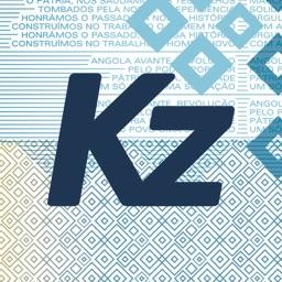 Kwanza 2020