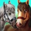Horse Hotel - 馬のためのケア - iPhoneアプリ