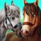 Horse Hotel - 馬のためのケア icon