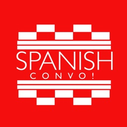 Spanish Convo!