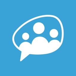 Paltalk: Chat with Strangers