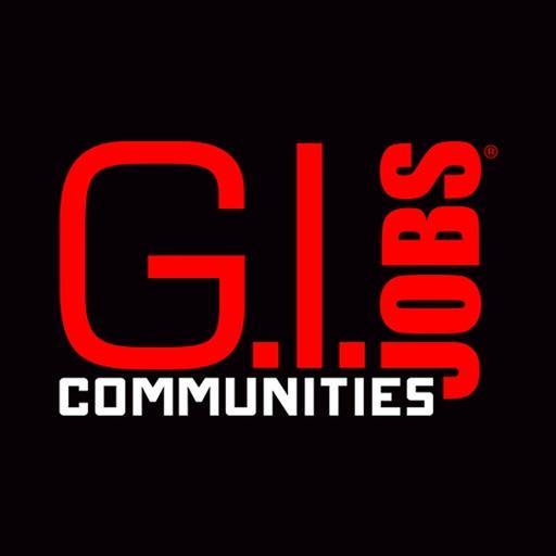 G.I. Jobs