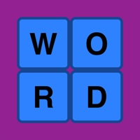 Codes for Word Battle Square Hack