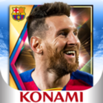 PES CARD COLLECTION Hack Online Generator  img