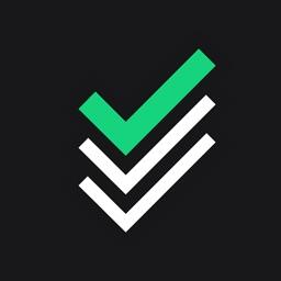 Motivation App - Habit Tracker