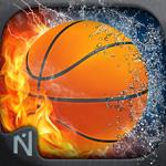 Basketball Showdown Hack Online Generator  img