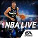 NBA LIVE Mobile Basketball Hack Online Generator