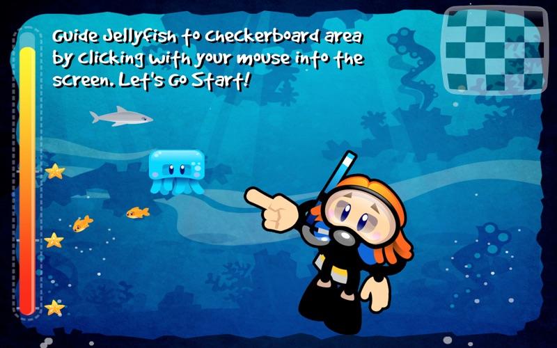 Box jelly screenshot 1
