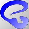 Tinnitus Music Player - iPhoneアプリ