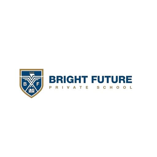Bright Future School icon
