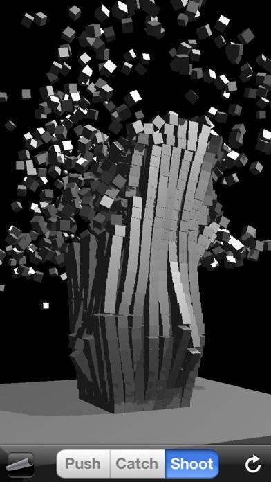 PhysBlox (Universal)のおすすめ画像4