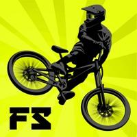 Bike Mayhem Freestyle Hack Online Generator  img