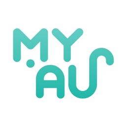 MYAU(ミャウ) - 猫と猫好きのためのコミュニティ