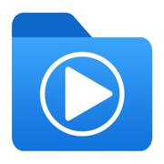 悦览播放器 -全格式支持的播放工具