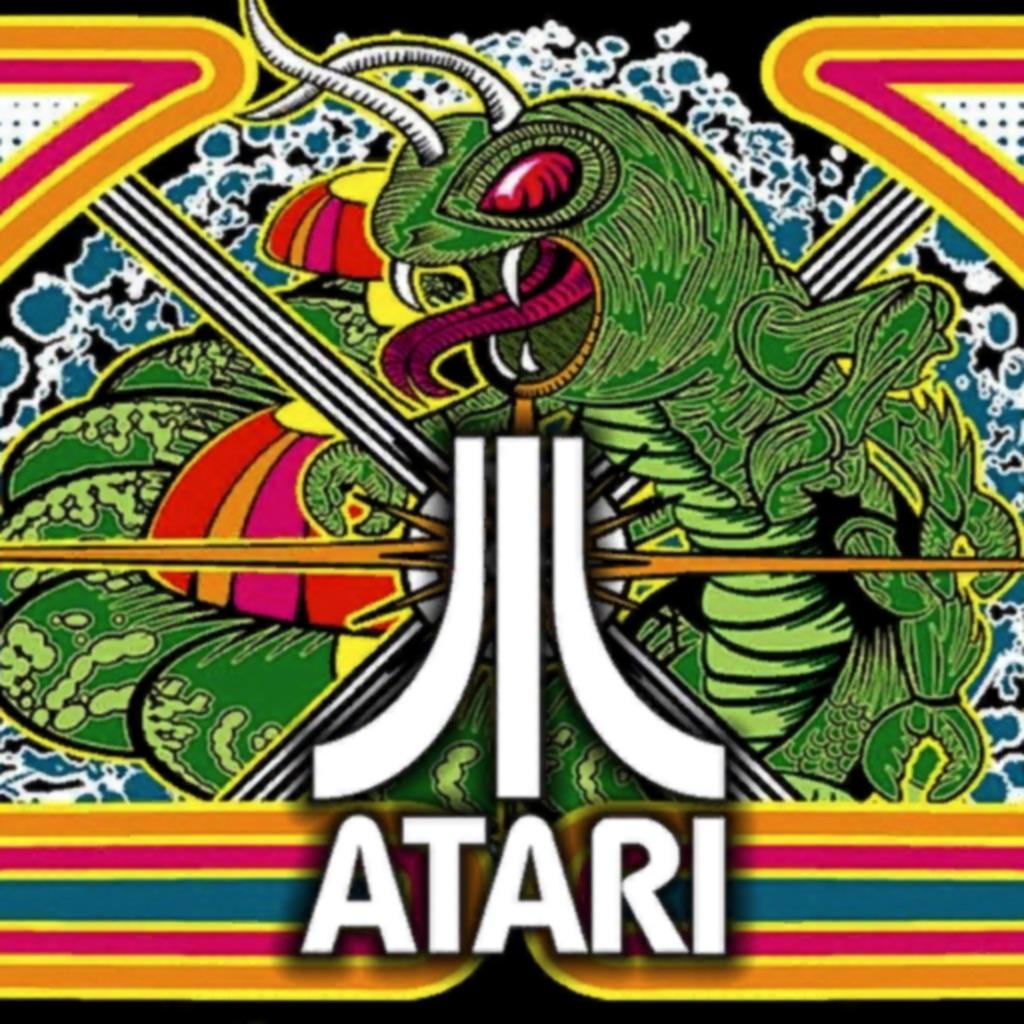 Atari Centipede: Cash Blast hack