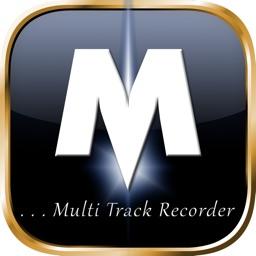 Meteor Multitrack Recorder