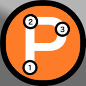PlaceMaker icon