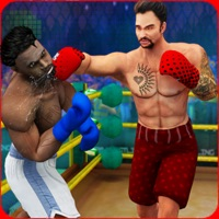 Codes for Play Boxing Games 2019 Hack