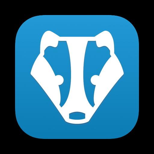 Budget Badger: Expense Tracker