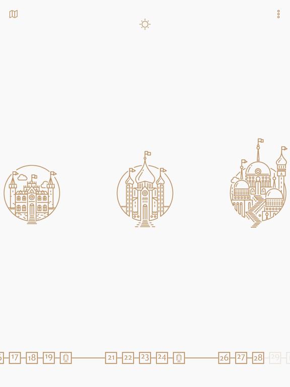 Build Your Palaceのおすすめ画像6