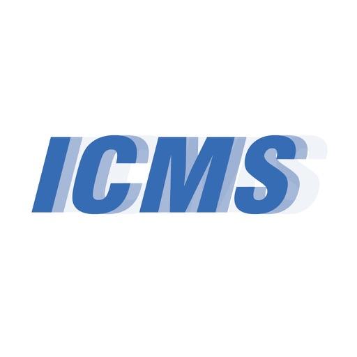 智慧工地icms