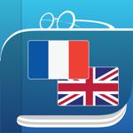 Dictionnaire français anglais pour pc