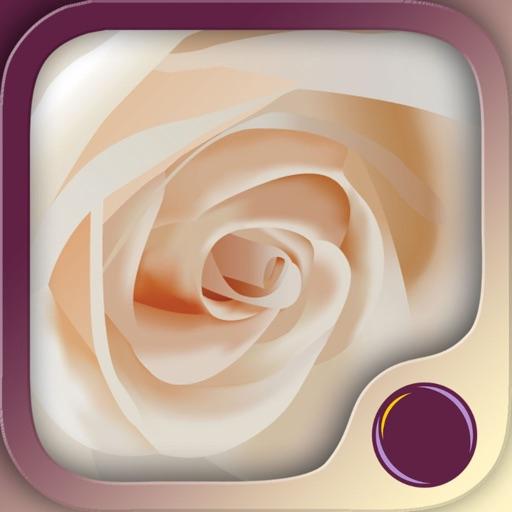 Love & Intimacy Hypnosis