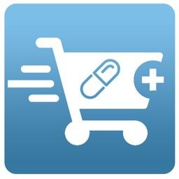 USE Pharmacy