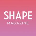 SHAPE® Magazine icon