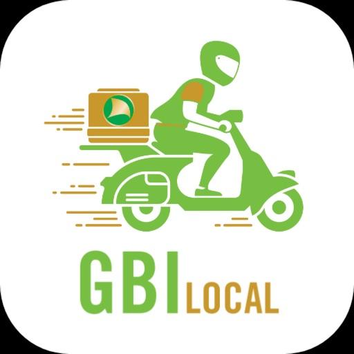 GBI Local icon