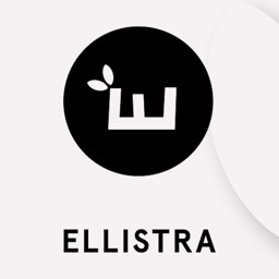 ELLISTRA