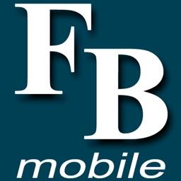 FBFCU-Mobile