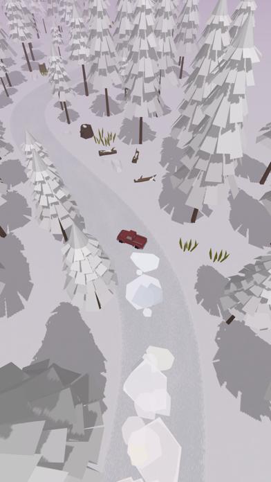 the longest drift screenshot #10