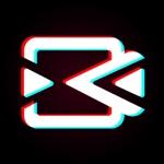 TikCut - Video Editor Tempo MV