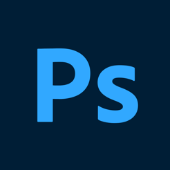 ‎Adobe Photoshop