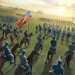 War and Peace: Civil Clash Hack Online Generator