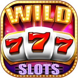 Slots - Wild7 Vegas Casino