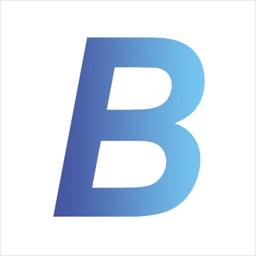 Bolt Intake App