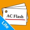 AC Flash Lite - iPhoneアプリ