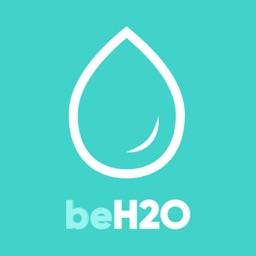 beH2O
