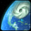 Wind Map: 3D Hurricane Tracker